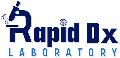 Rapid Dx Laboratory
